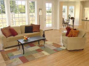 Home Design Ideas Budget by Easily Decorating Your Single Home Suddenly Solo