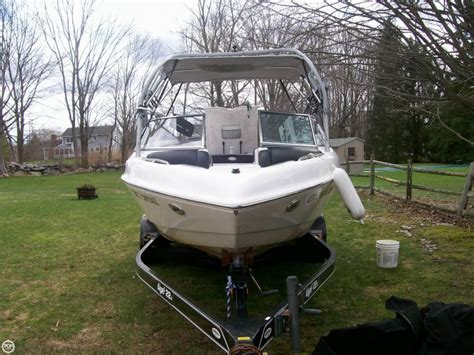 wakeboard boats for sale ct used ski and wakeboard boat boats for sale page 2 of 86