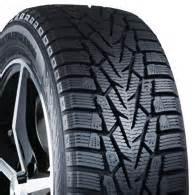 Nokian Truck Tires Canada Hakkapeliitta 7 Tires Nokian Tyres Pmctire Canada
