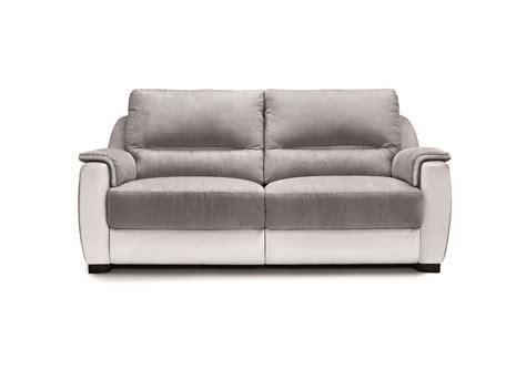 produzione divani avola divani italia living produzione divani