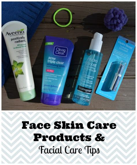 8 Great Skin Care Products by Great Skin Care Products For And At