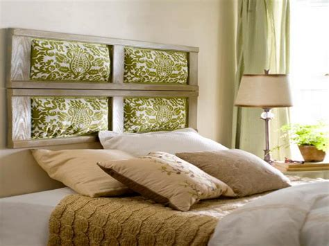 Unique Headboards | bloombety nice unique headboards unique headboards