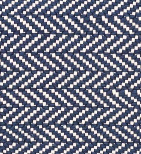 teppich dunkelblau teppich dunkelblau 01442420171003 blomap