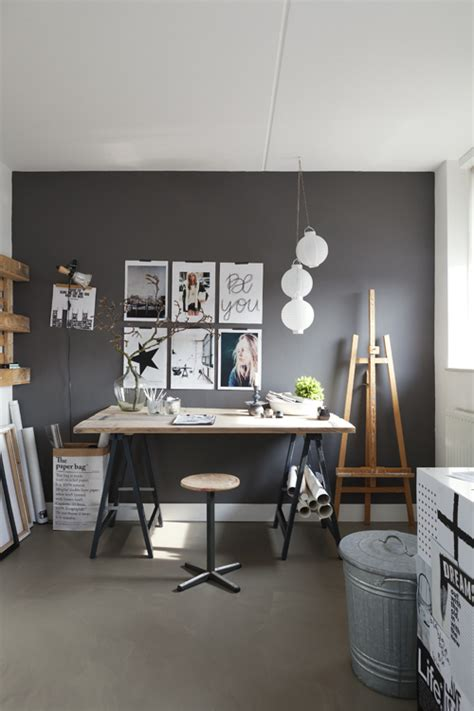 office design inspiration 30 home office design ideas to help you live a better life