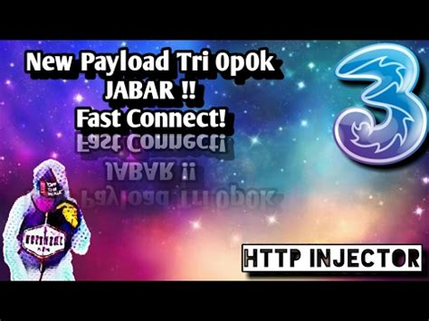 bug three opok 2017 payload tri three 3 opok jabar april 2017 menggunakan