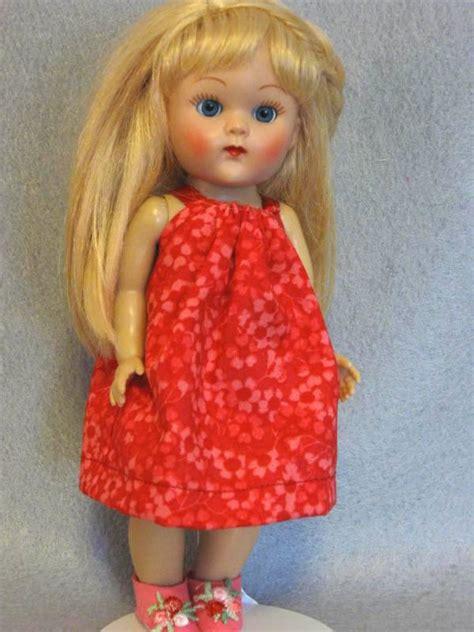 sherralyns dolls sewing patterns  cloth dolls doll