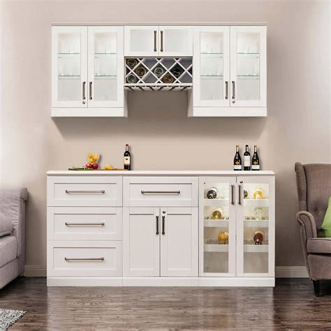 omega cabinets price list dynasty cabinets price list full size of kitchen omega