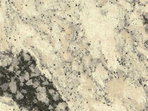 Cambria Quartz Countertops Colors by Quot Seagrove Quot Cambria Quartz Countertop Kitchen Dining