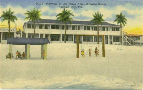 casino boat panama city florida the old dutch tavern at bahama beach the old dutch