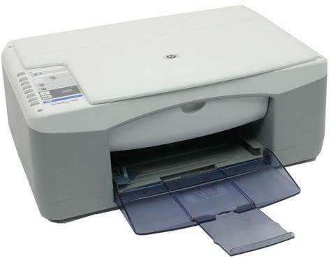 Update Printer Hp Hp Deskjet F380 Printer Driver Printers Driver