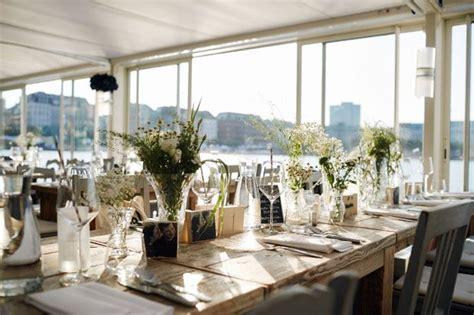 Hochzeitslocation Hamburg by Die Besten 17 Bilder Zu Hochzeitslocations Auf