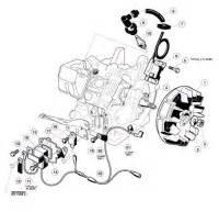 par car engine diagram release date price and specs