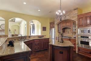 Oil Rubbed Bronze Kitchen Faucets oil rubbed bronze appliances most stylish kitchen