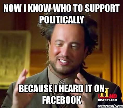 Political Meme Generator - cool political meme generator ancient 100 images life