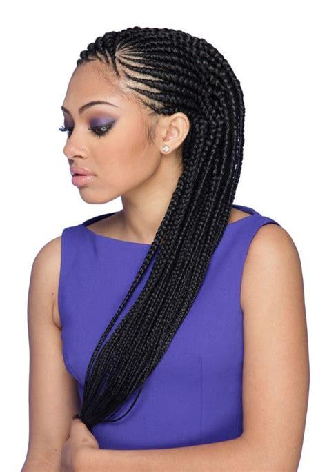 jumbo cornrowd 44 best images about hair on pinterest updo short box