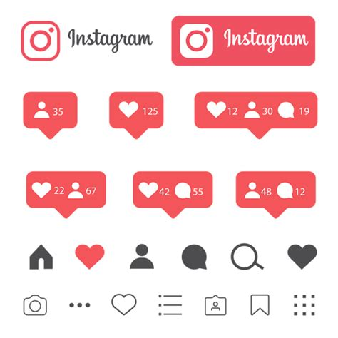 instagram icon instagram logo instagram icons social