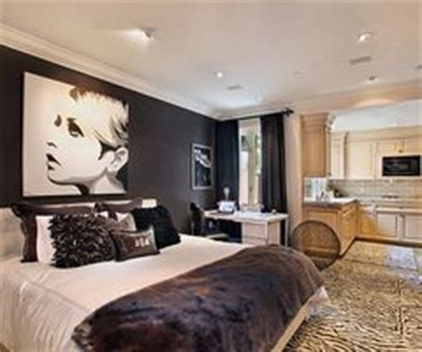 old hollywood bedroom old hollywood themed bed room love it old hollywood