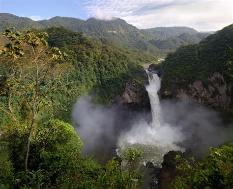 amazon travel plan a trip to amazon triptaptoe blog