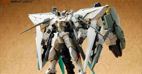 Bandai Msia Forbidden Gundam 1 144 forbidden gundam exia matter quot gunpla parts caign part 1 quot custom build gundam