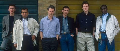 gary oldman firm the firm dvd review the alan clarke collection the skinny