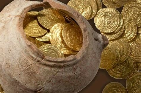 Spells To Win Money - witchcfaft spells for money with coins ritual magic spells