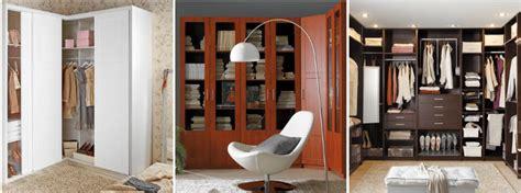 armarios  vestidores de leroy merlin revista muebles mobiliario de diseno