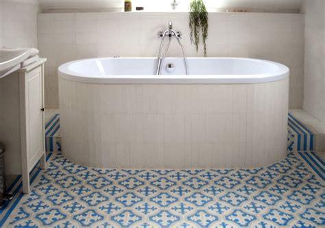 Landhaus Stil 3692 by Grechische Stil Des Badezimmer