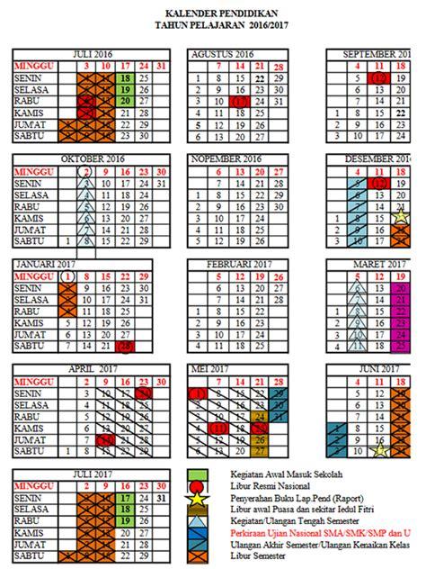 Kalender 2018 Muhammadiyah Search Results For Libur 2016 Calendar 2015