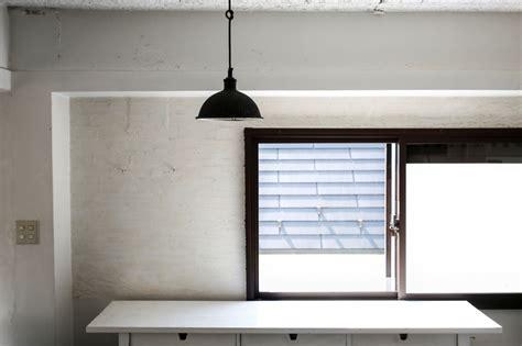 casa giapponese interni casa giapponese arredamento minimalismo 03 keblog
