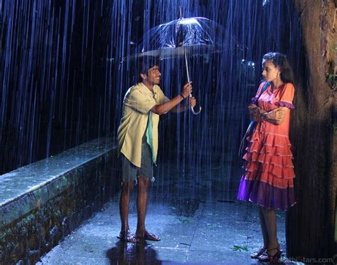 sairat marathi movie hd images com newhairstylesformen2014 com who is the black female actress liberty mutual