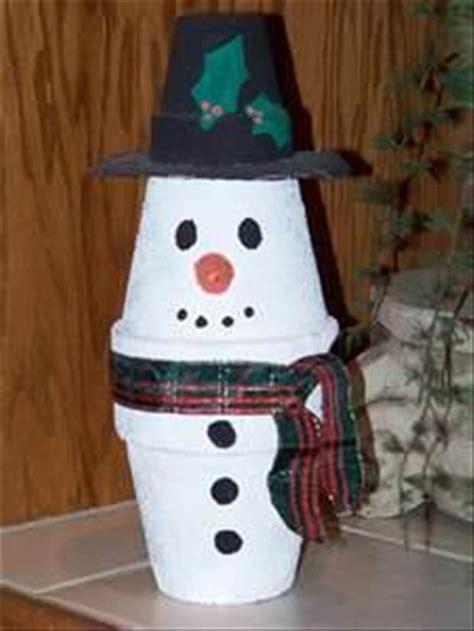 christmas craft ideas 17 dump a day