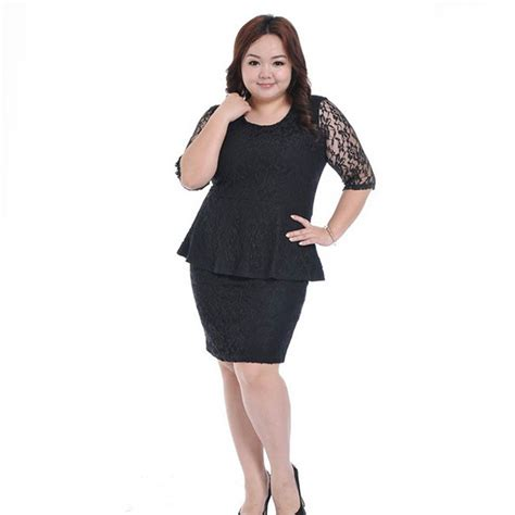 Set Dress 2 plus size dress and jacket set and how to look dresses ask
