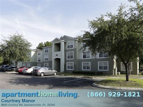 Apartment For Rent Jacksonville Fl Manor Apartments Jacksonville Apartments For