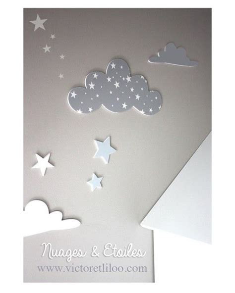 stickers deco chambre bebe 17 best ideas about deco chambre bebe garcon on d 233 coration chambre b 233 b 233 gar 231 on