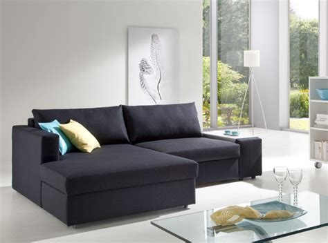 small corner sofas for small rooms small corner sofas for small rooms corner sofa small