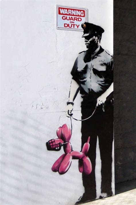 artist banksy biography 53 best images about banksy on pinterest hells angels