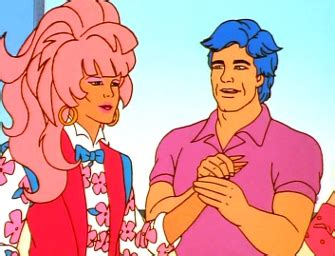 jem and the holograms episodes jem episode 28 the talent search part 2