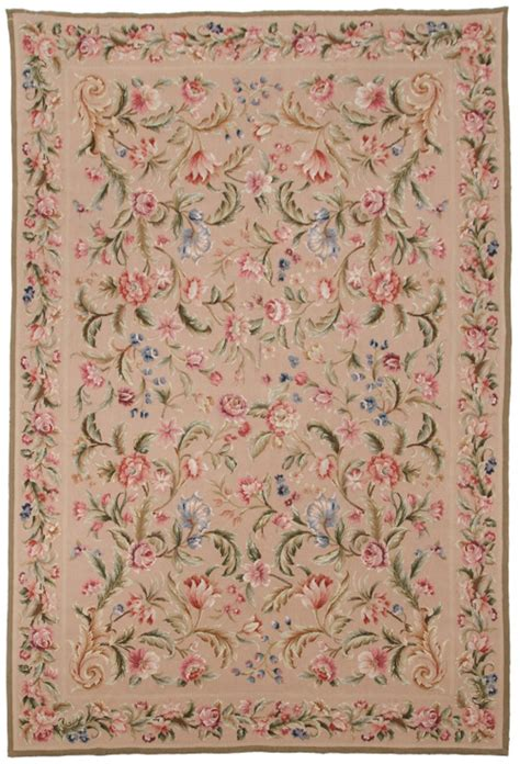 Needlepoint Rugs For Sale by 6x 9 Needlepoint Rug Rug Warehouse Outlet