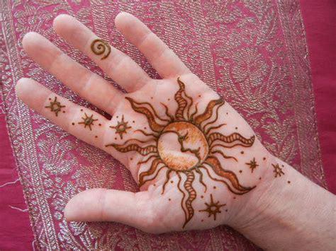 henna design sun henna on pinterest henna tattoos sun henna tattoo and