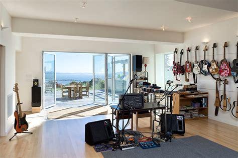 home design studio kickass salas de m 250 sica e est 250 dios caseiros 23 ideias para voc 234