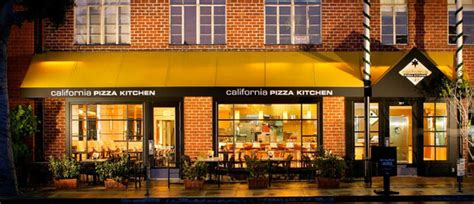 California Pizza Kitchen Oregon by Target Your Ideal Client To Succeed In Arizona