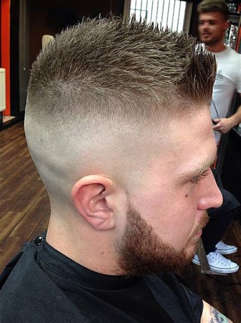 detached haircut for men fetish barber page 19 of 958 cortes de pelo