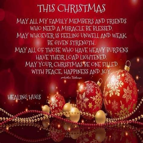 merry christmas wishes  inspirational xmas  funny messages christmas wishes