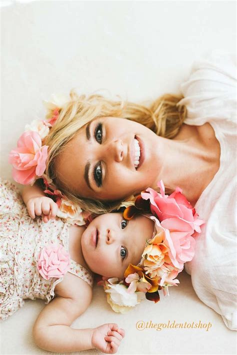 photo shoot props on pinterest photo shoot newborn 1486 best photography ideas baby and props images on