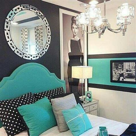 audrey hepburn bedroom decor audrey hepburn bedroom decor 28 images 17 best ideas