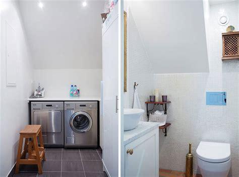 bathroom utilities bathroom utility rooms loft apartment in kungsholmen