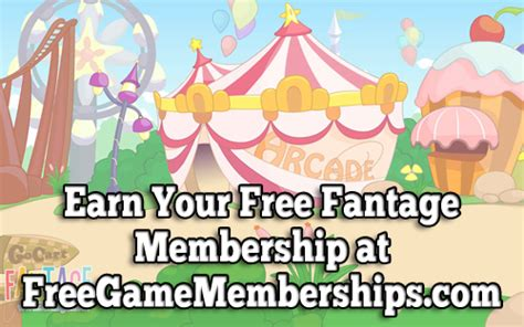 Fantage Gift Card Codes - cards on pinterest