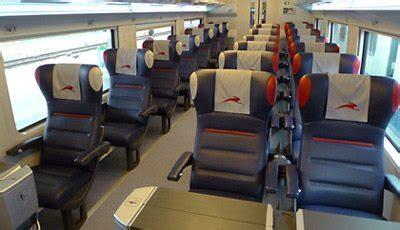 treno verona parigi vagone letto italo trains italo tickets from 15