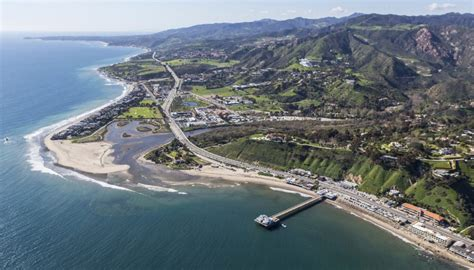 motels near malibu ca malibu surfrider malibu ca california beaches