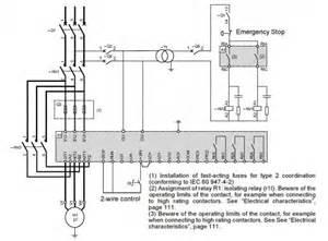 siemens wiring diagram siemens relay diagram elsavadorla